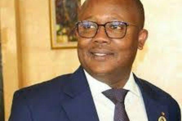Guinée-Bissau : investiture à haut risque pour Umaro Sissoco Embaló