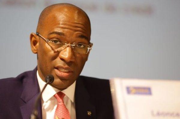 Léonce Yacé : au sein de l'UEMOA « la titrisation bénéficiera aux banques, aux investisseurs et aux PME »