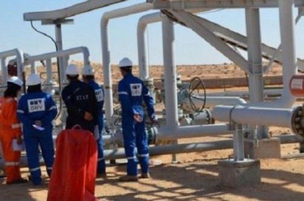 Energies : avec le projet Nawara, une nouvelle ère s'ouvre pour la Tunisie