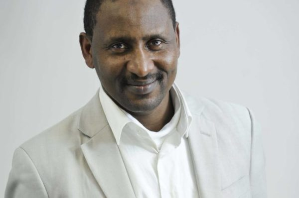 Seidik Abba : « Il y a tout une économie de la guerre autour de Boko Haram qui assure sa survie »