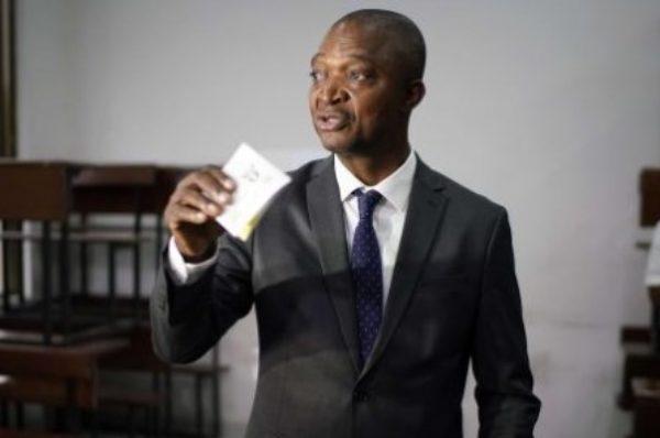 RDC : le tribunal de l'UE rejette les recours des proches de Kabila sous sanctions