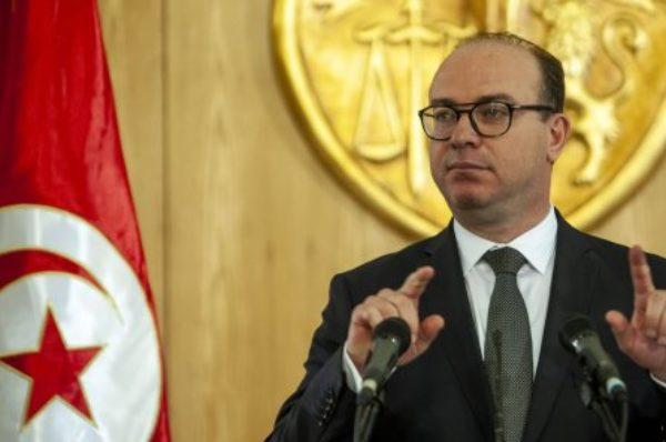 Tunisie : Elyes Fakhfakh annonce un gouvernement au sort déjà très incertain