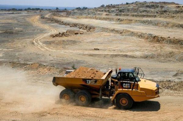 Au Zimbabwe, le gouvernement adresse un ultimatum aux compagnies minières