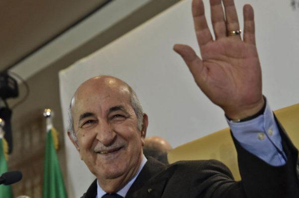 33e sommet de l'Union africaine : Tebboune annonce le retour de l'Algérie en Afrique