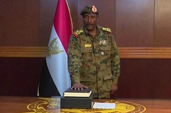 Soudan-Israël : La normalisation entre Khartoum et Tel-Aviv se met en branle