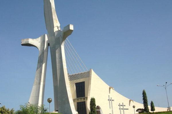 Côte d'Ivoire: l'Église catholique veut un processus électoral pacifié