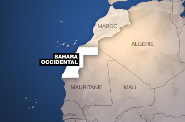 Sahara Occidental occupé : La Côte d'Ivoire renie l'UA et provoque l'Algérie
