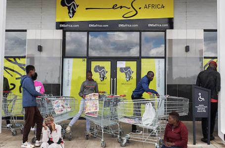 Le pays le plus industrialisé du continent est englué depuis plus d'une décennie dans une grave crise économique. © LUCA SOLA / AFP