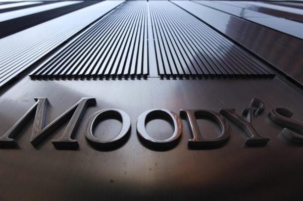 Le déclassement de Moody's en «ordure» ajoute à la douleur en Afrique du Sud