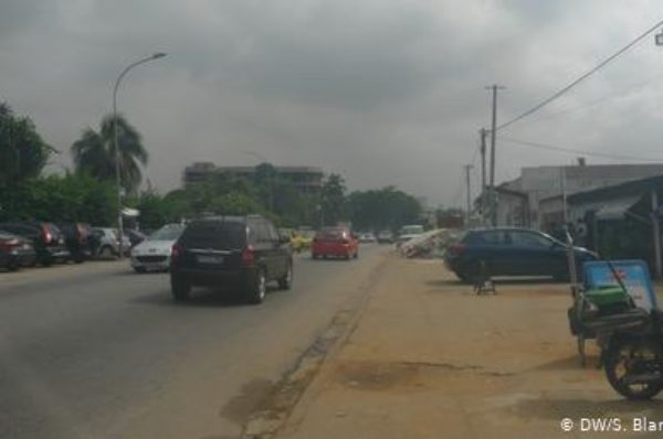 Etat d'urgence au Sénégal et en Côte d'Ivoire face au Covid-19