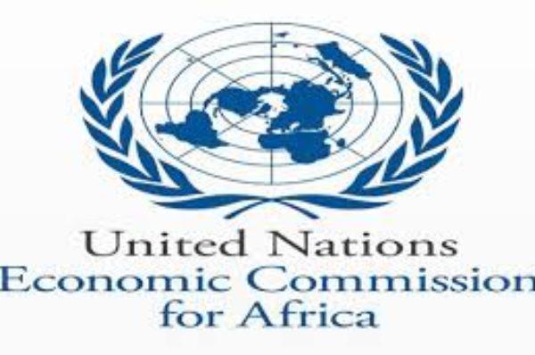 Addis-Abeba : Report de la 53ème conférence des ministres africains des finances