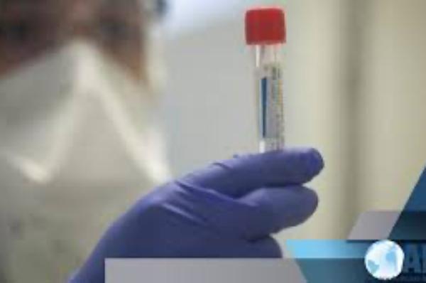 Afrique du Sud: premier essai clinique d'un vaccin contre le Covid-19 sur le continent