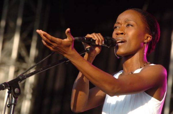 Mali : Rokia Traoré libérée, mais…