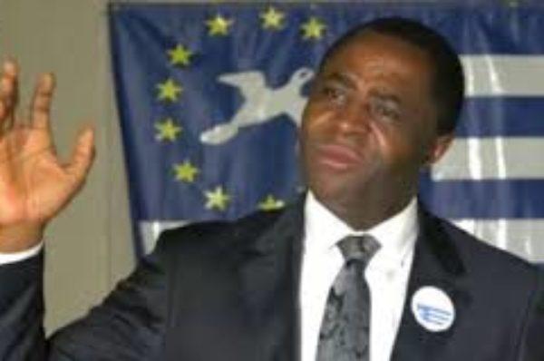 Procès en appel du leader ambazonien Sissiku Ayuk Tabe ce jeudi au Cameroun