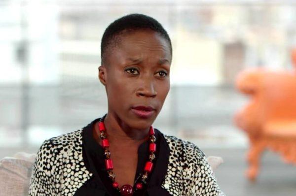 La chanteuse malienne Rokia Traoré arrêtée en France à la demande de la justice belge