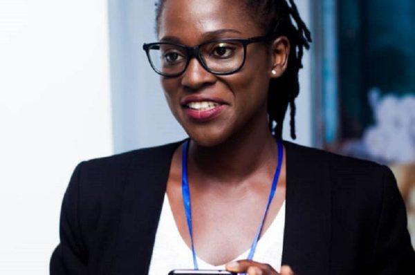 Fadima Diawara : « Nous avons l'ambition d'être leader du marché de la téléphonie mobile en Afrique »