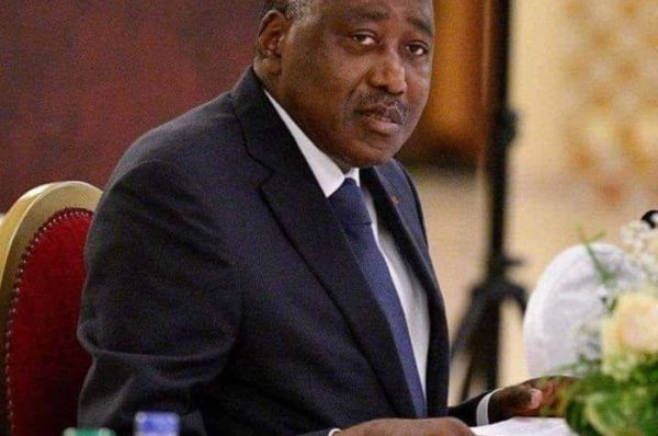 CÔTE D'IVOIRE/CORONAVIRUS : A 7 mois de la présidentielle, le gouvernement déclenche la guerre au Covid-19