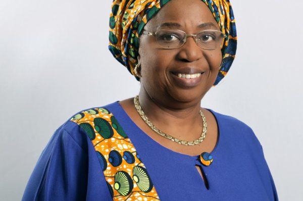 Professeur Awa Marie Coll Seck : « Il ne faut pas rejeter la piste de la chloroquine, qui en plus est à la portée des pays africains »