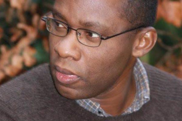 Chronique de Théo Ananissoh : Confinement, y'a pire