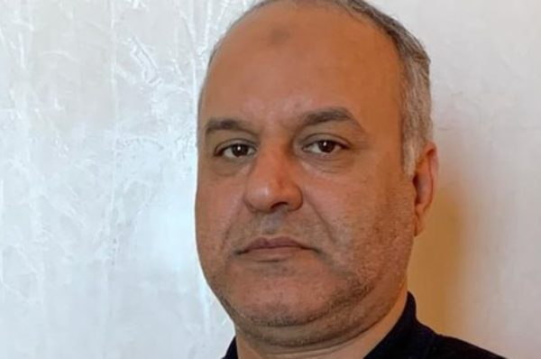 Ali Issaoui, ministre libyen de l'Economie : «Nous sommes dans une situation d'urgence»