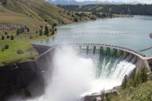 Barrage sur le Nil : l'Éthiopie joue sur tous les tableaux