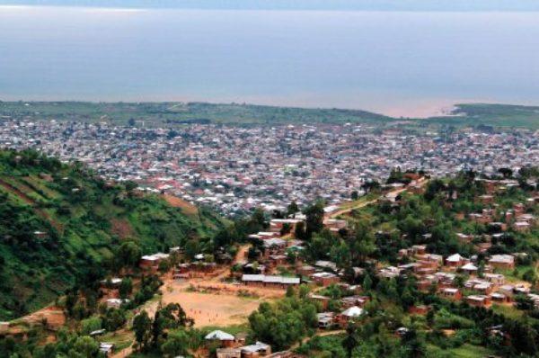 Présidentielle au Burundi : vers une campagne électorale dans l'ombre du coronavirus ?