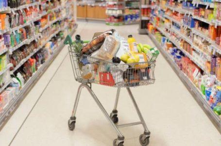 L'indice mondial des prix alimentaires augmente en juillet, prolongeant le rebond