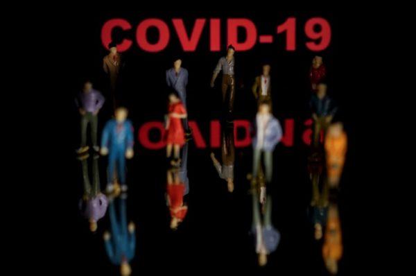 L'OMS qualifie l'épidémie du Covid-19 de «pandémie»