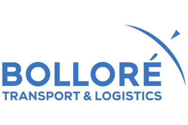 Transport – Logistique : l'Ethiopie, nouveau terrain de conquête de Bolloré en Afrique