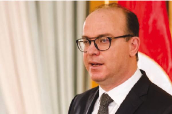 Tension politique en Tunisie : Fakhfakh cité dans une affaire de conflit d'intérêts