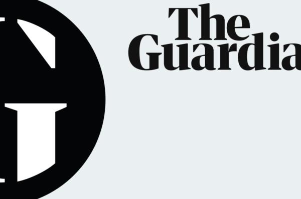 Une journaliste britannique forcée de quitter l'Egypte pour un article sur le coronavirus