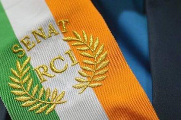 Côte d'Ivoire : le projet de révision constitutionnelle adopté