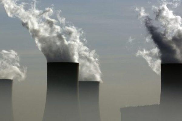 Climat : Standard Bank clarifie sa politique de prêt vis-à-vis de l'industrie du charbon