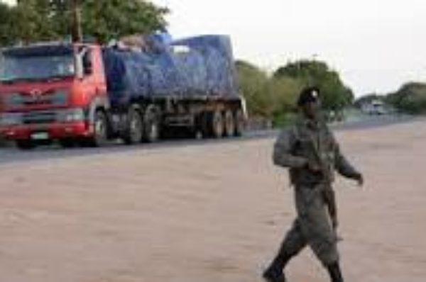 Mozambique: 64 migrants décèdent à l'arrière d'un camion