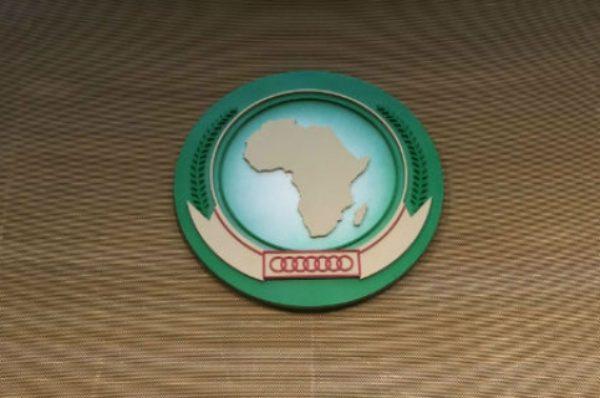 UA: le Maroc appelle à la création d'une plateforme d'experts pour la lutte contre les épidémies en Afrique