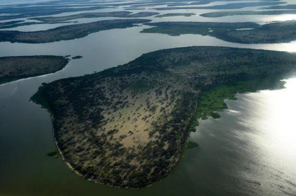 Lac Tchad: violents combats entre l'armée et Boko Haram à Bouma