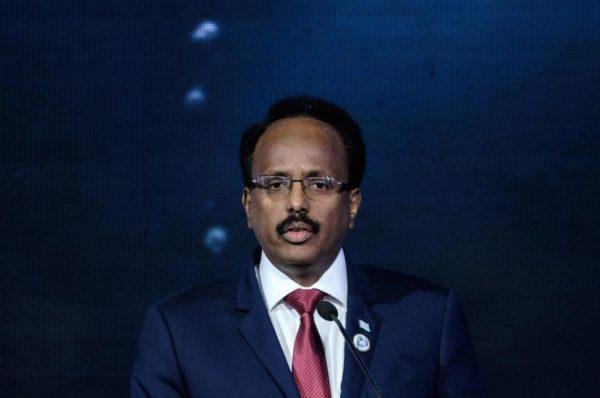 La Somalie renoue ses liens avec le système financier mondial