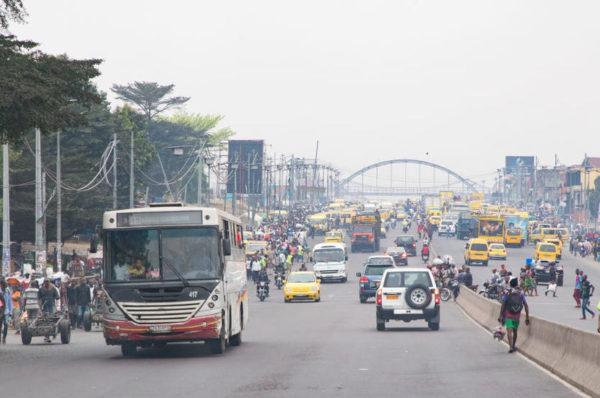 RDC : un premier cas de coronavirus détecté à Kinshasa