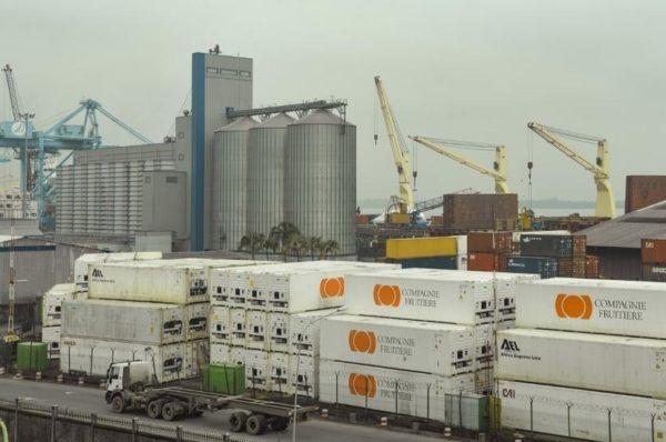 Malgré le coronavirus, le Cameroun poursuivra ses échanges commerciaux frontaliers