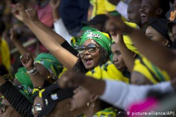 Afrique : Et les droits de l'Homme dans tout ça?