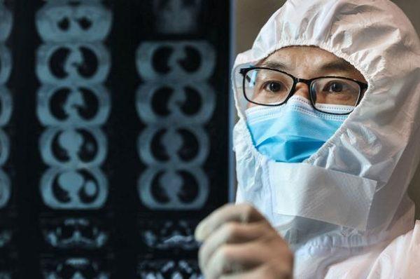 Des médecins chinois prêtent main-forte au Burkina