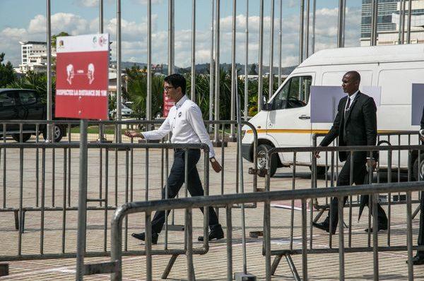 Coronavirus : à Madagascar, une journaliste en prison pour avoir critiqué la gestion de l'épidémie