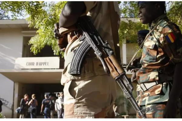 Tchad: la polémique enfle après la mort de membres présumés de Boko Haram en prison