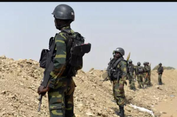 L'aveu du Cameroun des meurtres de civils par des soldats, un signal positif, jugent ONU et ONG