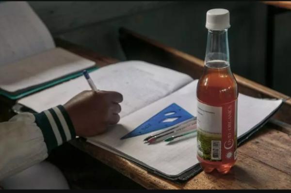 Coronavirus: le Sénégal reste prudent au sujet du «remède» malgache