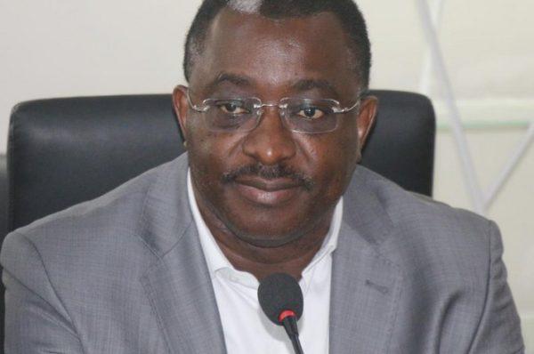 Guinée : Amadou Salif Kébé, le président de la Ceni, emporté par le coronavirus