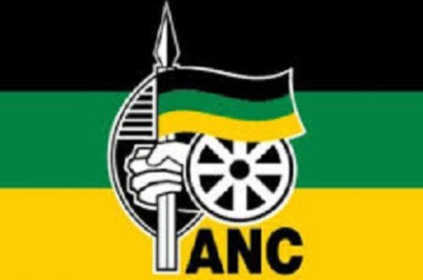 L'Afrique du Sud ne devrait pas demander l'aide du FMI, selon l'ANC et ses alliés