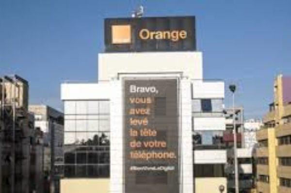 Covid-19 : les entreprises françaises installées en Afrique sous la menace d'un violent contrecoup