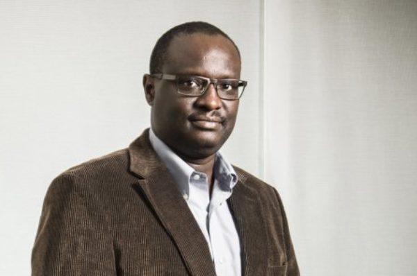 Moussa Diao (Oryx Energies) : « La demande africaine en carburant pourrait baisser de 30 % à court terme »