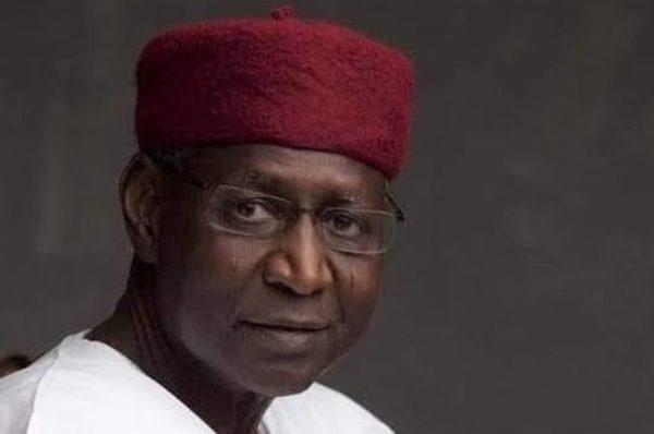 Nigeria : le chef de cabinet du président succombe à la maladie à coronavirus